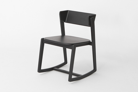 LOLA Rocking Chair