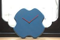FIORELLO Clock