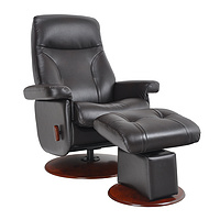 Swivel-Glider-Rocker-Recliner