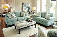 Living room furniture-28200