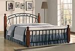 UF-9136 Bed