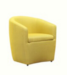 leisure chair 9A26
