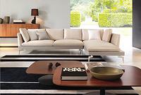 Modern design furniture MS1002