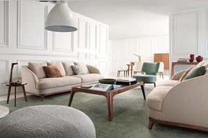 Living room sofa MS1408
