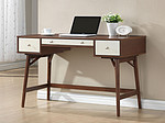 SUTTON Writing Desk