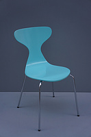 Bentwood chair #1464