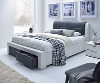 Chello Drawer Bed