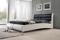 Vera Bed