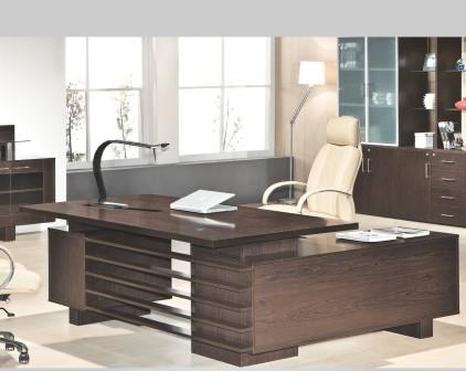Series VII Office Desks