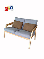 2 seats sofa  SF022