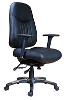 5360-A Office Chair