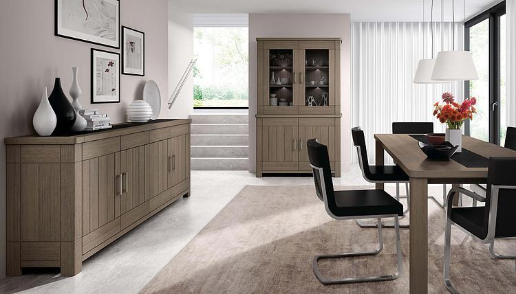 MIRO from China-Zymbioz by Mintjens Group | zymbioz furniture