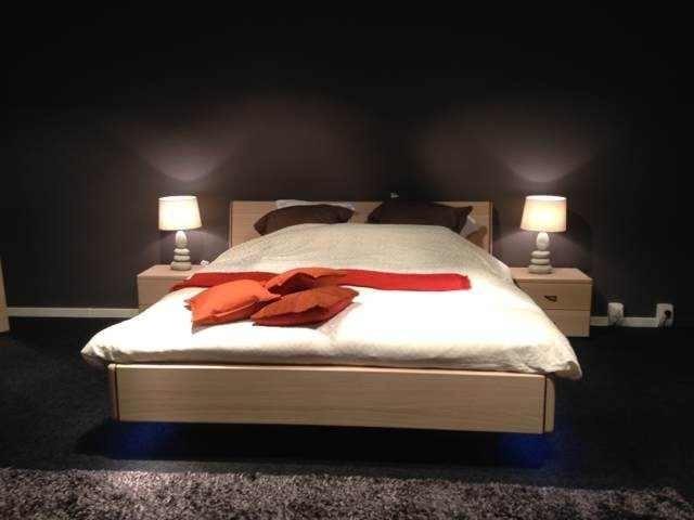 SANTOS from China-Zymbioz by Mintjens Group | zymbioz furniture
