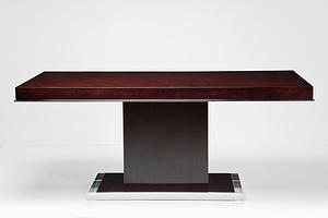 KARE Table Vanity