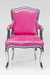KARE Chair Regency