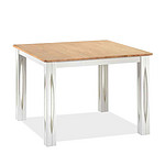 Dining Table - DT42S05