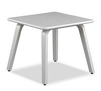 Kid Dining Table - KDT