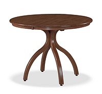 Dining Table - DT42D03