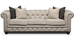 ARIA UPHOLSTERY