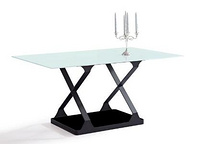HT002, Dining Table