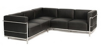 DY-S-00097, Office Sofa