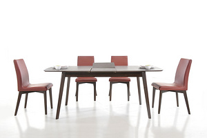 Kimberly dining set
