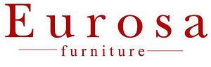 EUROSA FURNITURE CO PTE LTD logo.