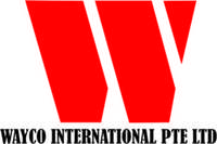 WAYCO INTERNATIONAL PTE LTD