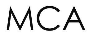 MCAsia Furniture Ltd logo.