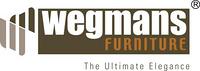 Wegmans Furniture Industries Sdn. Bhd.