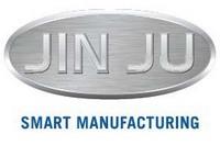 Huizhou Jinju Furniture Co., Ltd